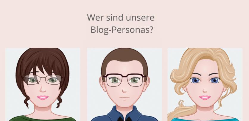Wertschöpfender Blogartikel Guter Content Avatar