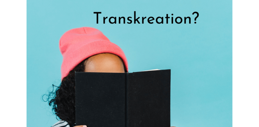 Transkreation