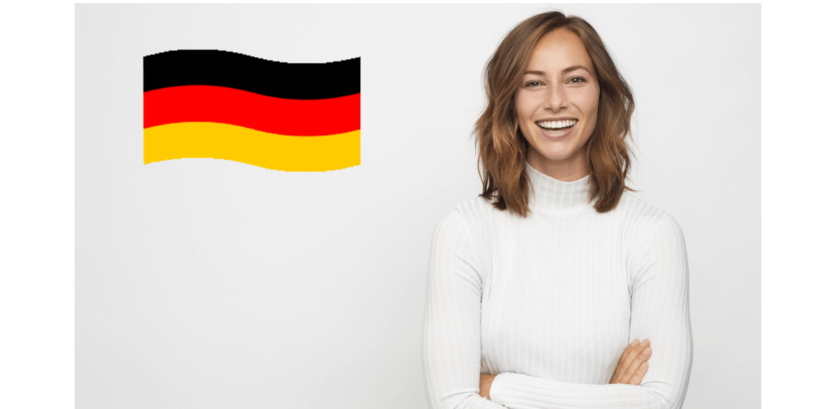 10 facts about the german language
